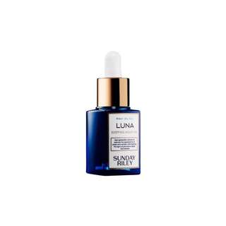 Sunday Riley Luna Sleeping Oil 15ml