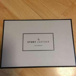 Story Leather (LA)