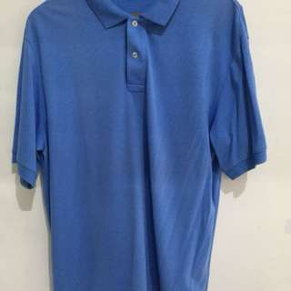 The Dry Polo Giordano