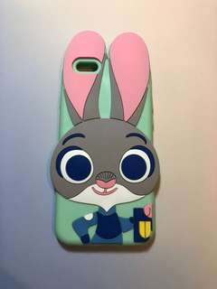 99%new❤️iphone6/6s手機殻