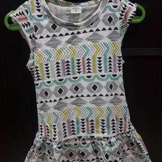 Dress KIDS (1-2y)