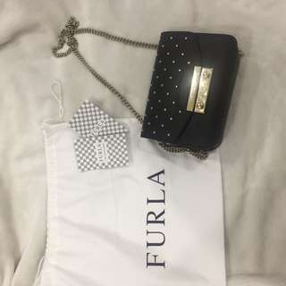 Authentic Furla Bag