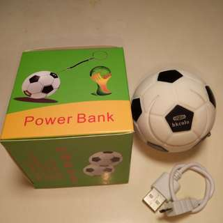 PowerBank 2200mAh (100% NEW)