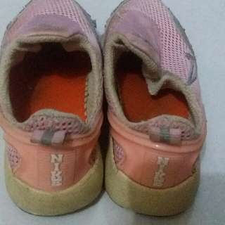 Sepatu Nike Ori Size 27