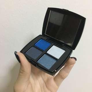 Brand New Lancome Quad Eyeshadow