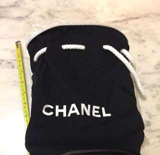 Chanel布袋