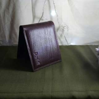 Dompet pria Dunhill