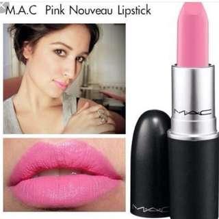 Mac Matte Lipstick #huat50sale