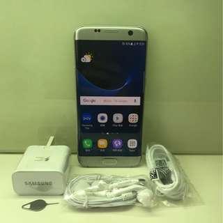 Samsung s7 edge s7edge