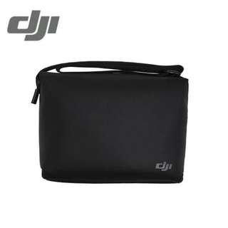 Dji Spark Original bag / Camera bag