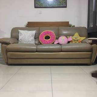 Sofa Oscar - freeong JKT