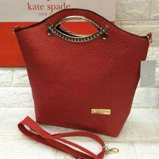 🛍👜new hand/sling bag