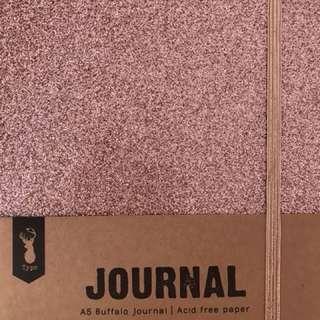 Typo journal
