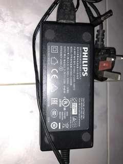 Power Adapter Philips