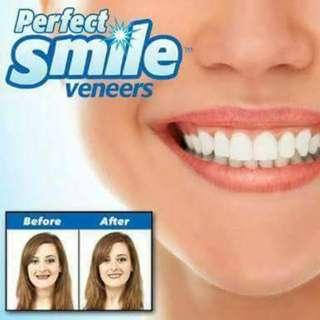 Perfect Smile Veneer