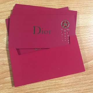 Dior Ang Bao