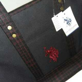 Authentic US Polo Assn Bag