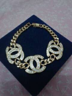 Gelang Xuping Chanel