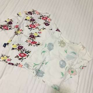 Outlet Shirt