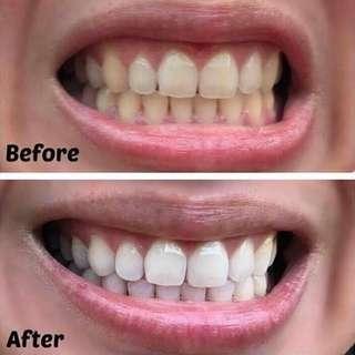 Teeth Whitening Toothpaste AP24