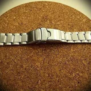 Sbdc051 and sbdc053 Seiko metal bracelet