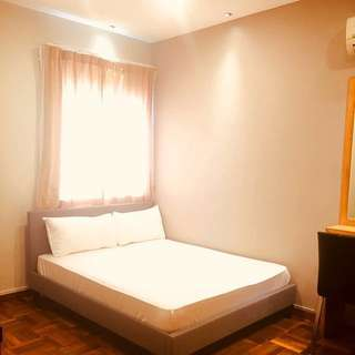 Room Rental In Private Apartment At Attractive Price