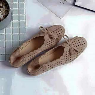 Korean Dollshoes