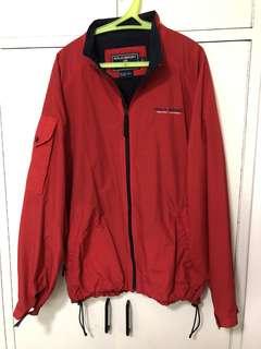 Polo Sport Ralph Lauren Jacket