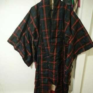 Kimono For Female