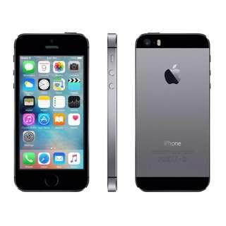 purchase 收二手iphone 5/5c/5s