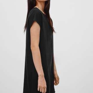 Aritzia size m Nori Dress