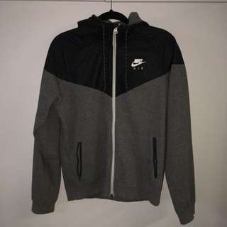 Nike Sweater Size S