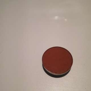 Anastasia Beverley hills single shadow in blazing