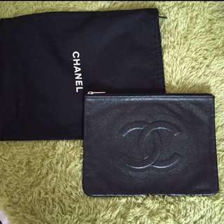 Chanel clutch 👛$3800