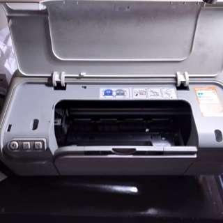 Printer for sale!