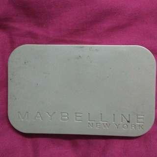 Dream Satin Skin Maybelline NY