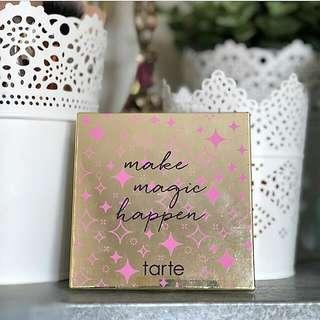 Tarte Make Magic Happen Eyeshadow - NEW -