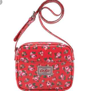 Cath Kidston Sling Bag - kids!