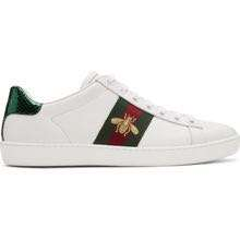 Gucci shoes size 38