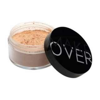 Dicari Tempat makeoverpowder