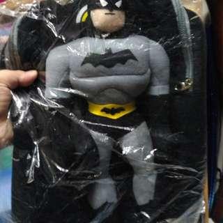 Toys bagpack