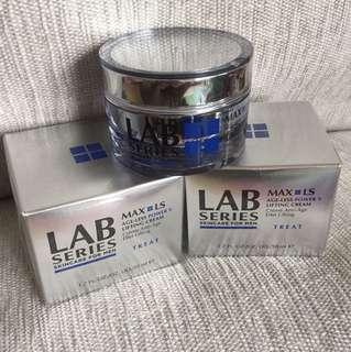 Lab Series MAX LS Age-less Power V Lifting Cream (50ml) by Aramis