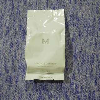 Missha Magic Cushion Refill #23