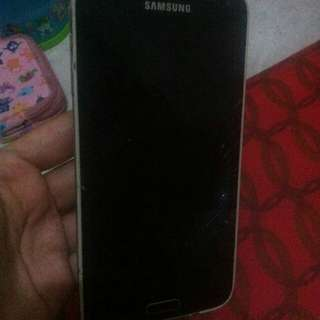 Samsung galaxy s5 original ram 2gb
