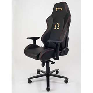 SECRET LAB GAMING CHAIR (OMEGA)