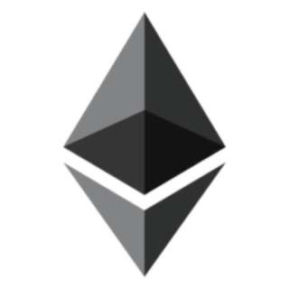 SELLING 3 ETH DAILY.