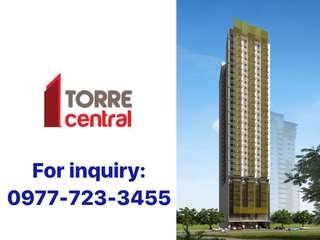 Torre Central (RFO)