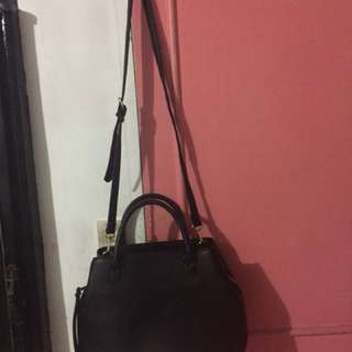 Preloves Stradivarius Bag