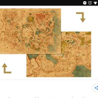 Im looking for this map