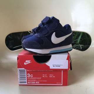 Nike md runner 2 infant